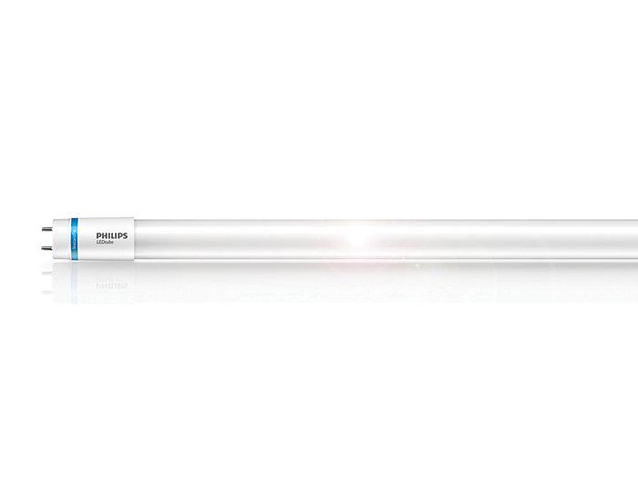 LED InstantFit Lamps
