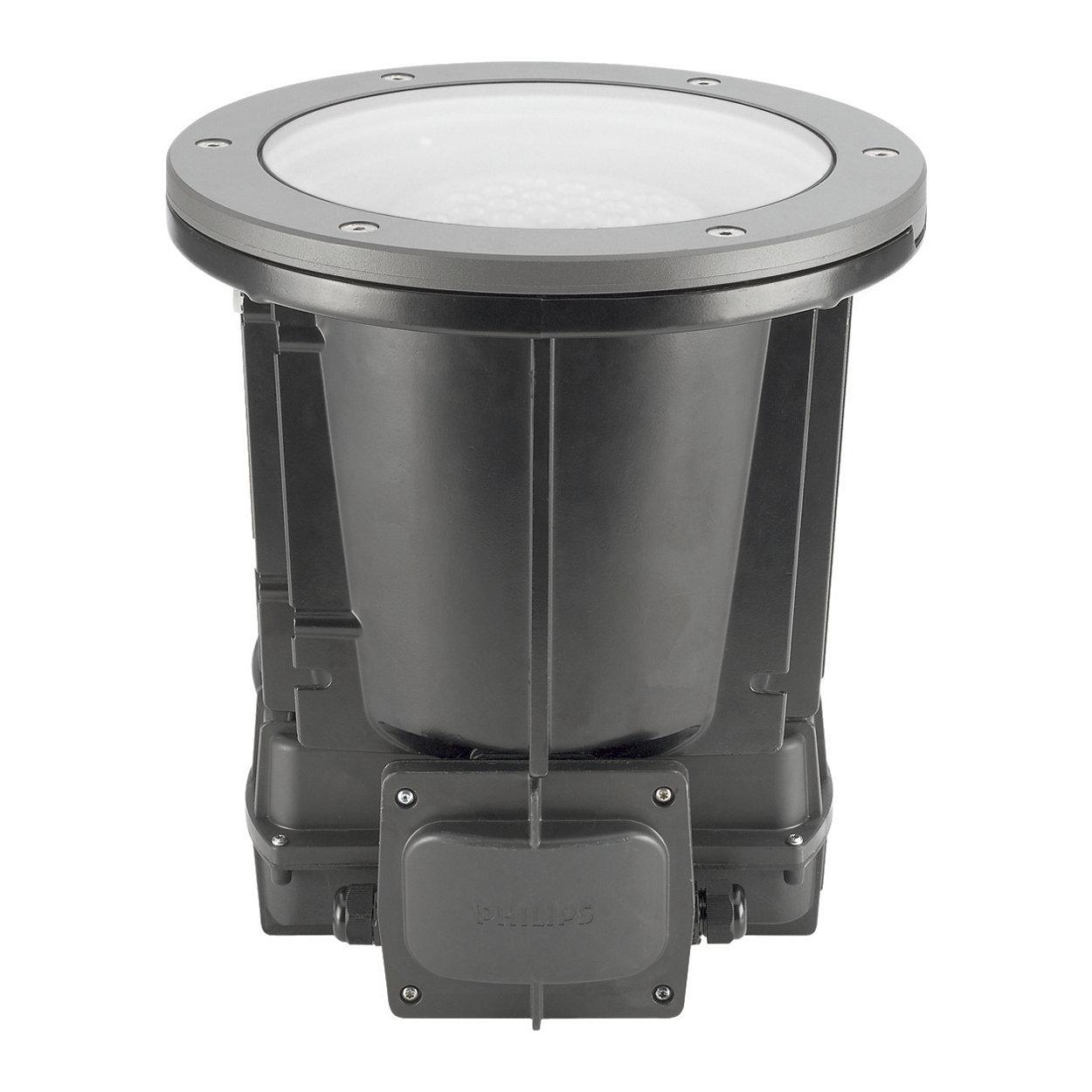 DecoScene LED – taianomaista valoa