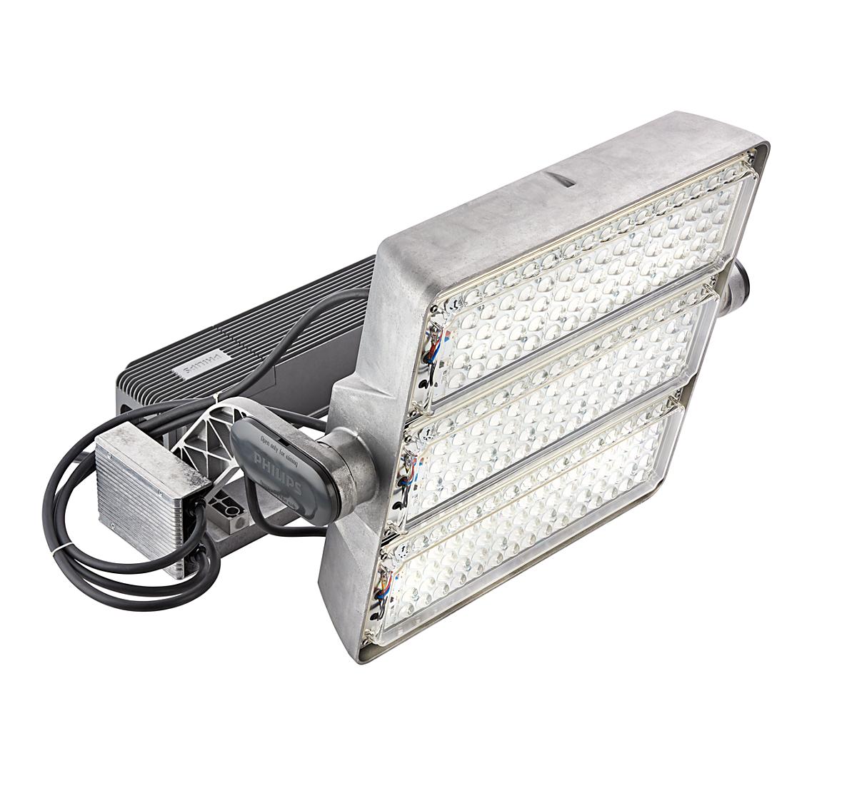OptiVision LED gen2