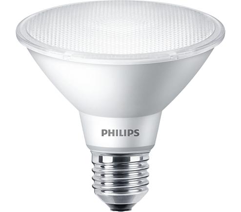 LEDspot 70W PAR30S 865 100-277V 25D ND