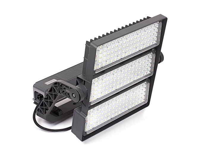 OptiVision LED gen3 BVP527 HGB