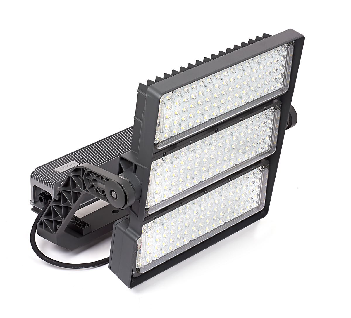 OptiVision LED gen 3