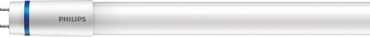 Philips LED MASTER Lampe LEDTube GA300 Profi 31 Watt 1500mm