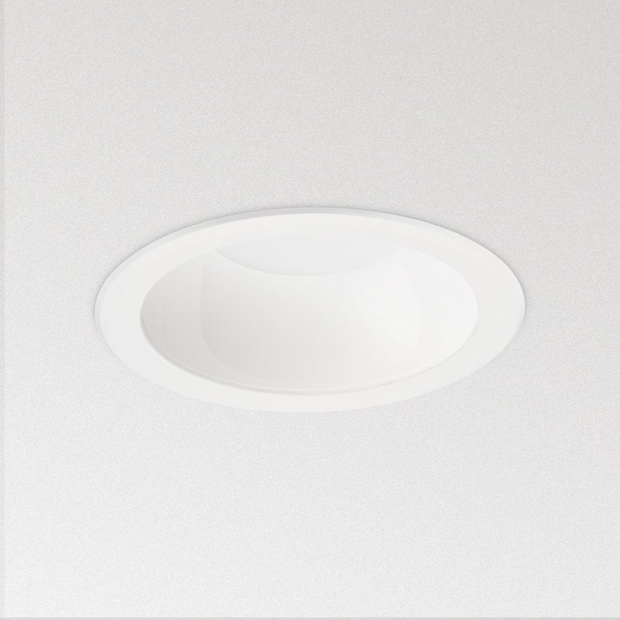 CoreLine Downlight: pour chaque projet où la lumière compte vraiment