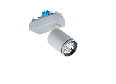 ST770S LED39S/827 PSD-VLC WB SI