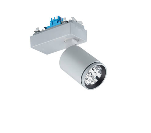 ST770S LED39S/830 PSD-VLC MB SI
