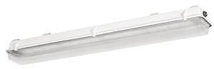 DW Vaporlume LED