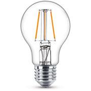 LED Bec