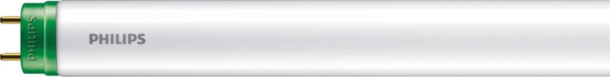 9239-bande de lumière 284 mm Switched PRO ELEC