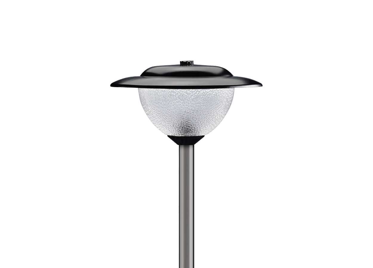 Kegel LED – comfort en verlichtingsprestaties ineen