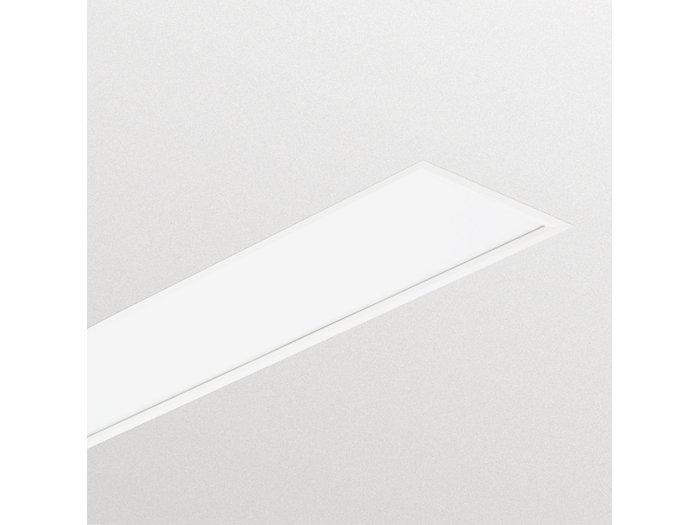 CoreLine Panel RC132V_W30L120_plaster ceiling-DPP.TIF