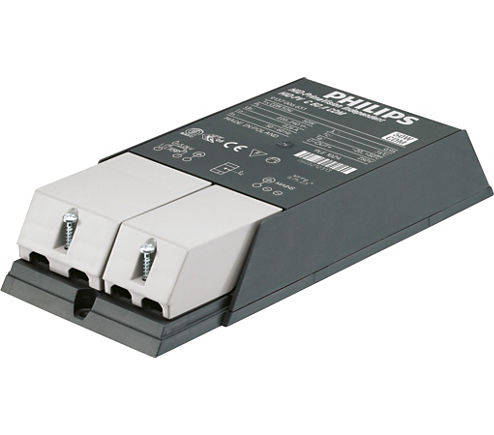 HID-PV C 50 /I CDM 220-240V 50/60Hz
