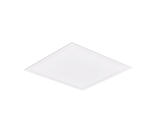 CertaFlux LED Panel 6060 865 MD2