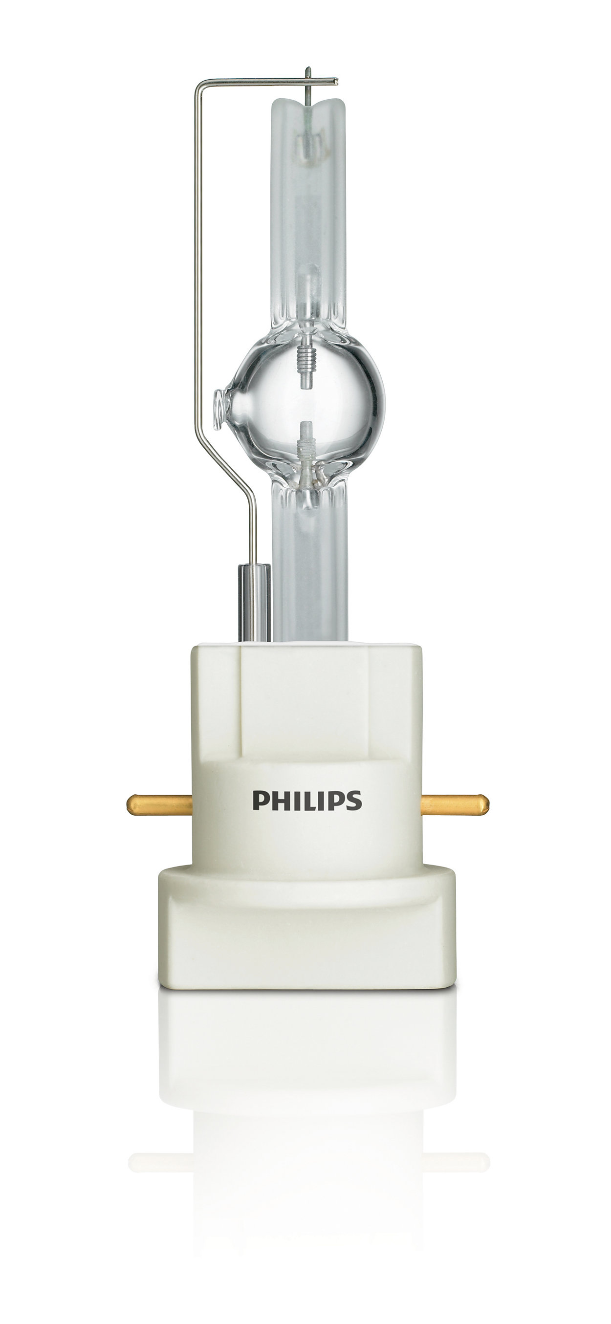 Philips Espectáculo msr