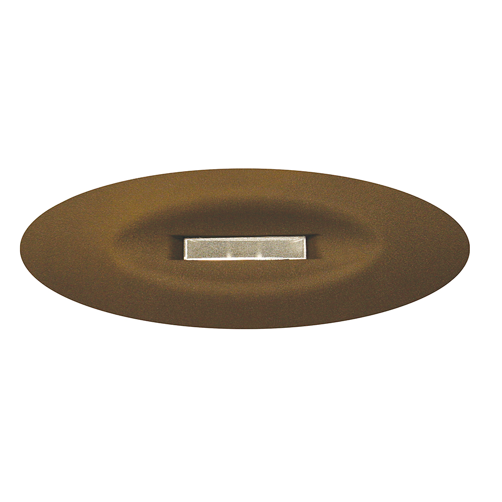Fusion III Recessed LED Emergency Unit
