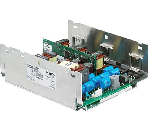 HID-GVIII 600W /P GP-SON 400V 50/60Hz