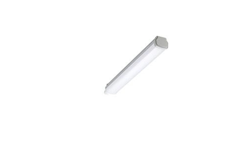 WT060C LED18S/840 PSU L600
