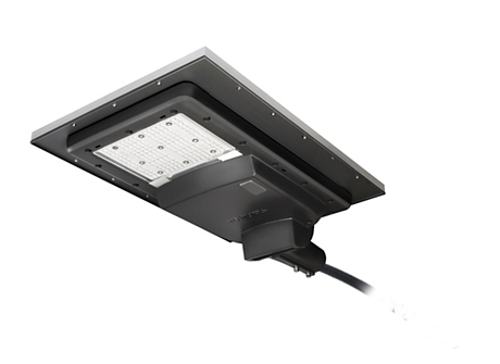 BRP710 LED45 CW MR HY FDIM50 SOLAR IN