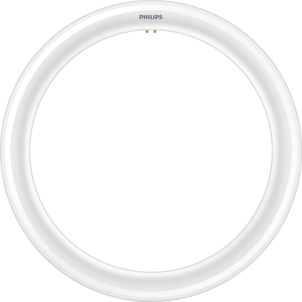 La solution LED professionnelle Circular LED