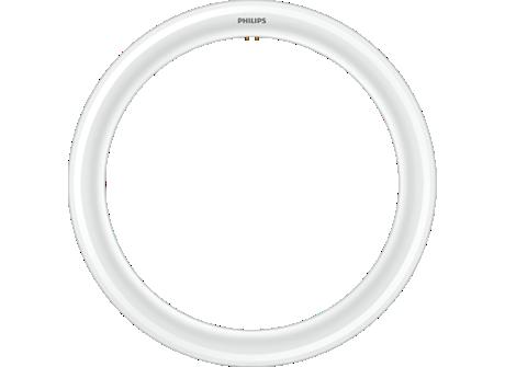 CorePro LED Circular 20W 840 G10q