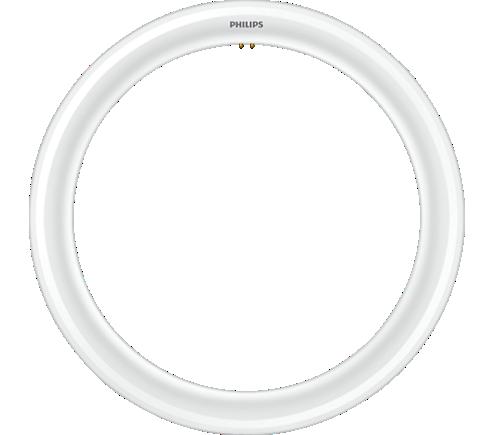 CorePro LED Circular 20W 865 G10q