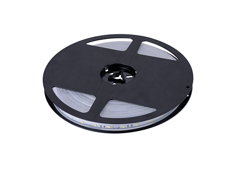LS170S LED8 827 IP44 L5000