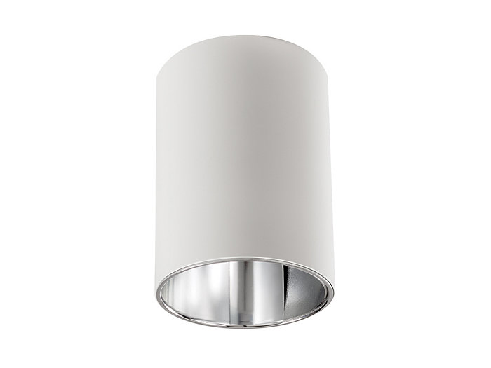 """Calculite LED 4"""" cylinder gen 3"""