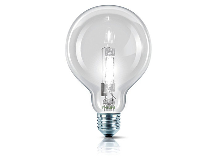 Halogen Classic Standardlampen