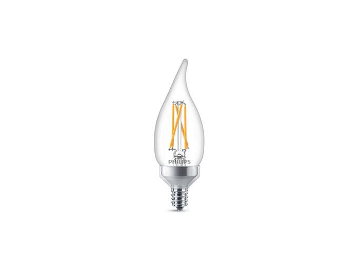 LED BA11