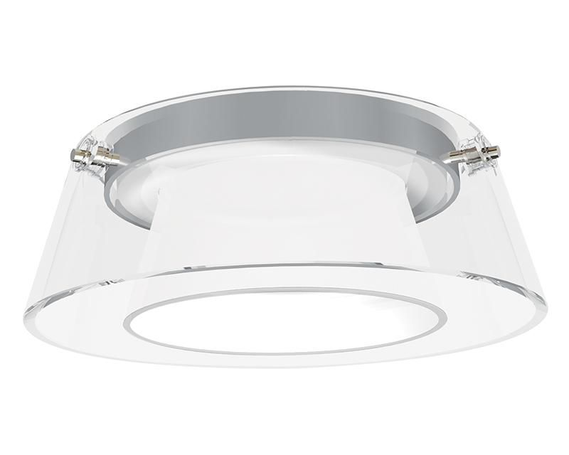 Vetro Downlight Kit 4