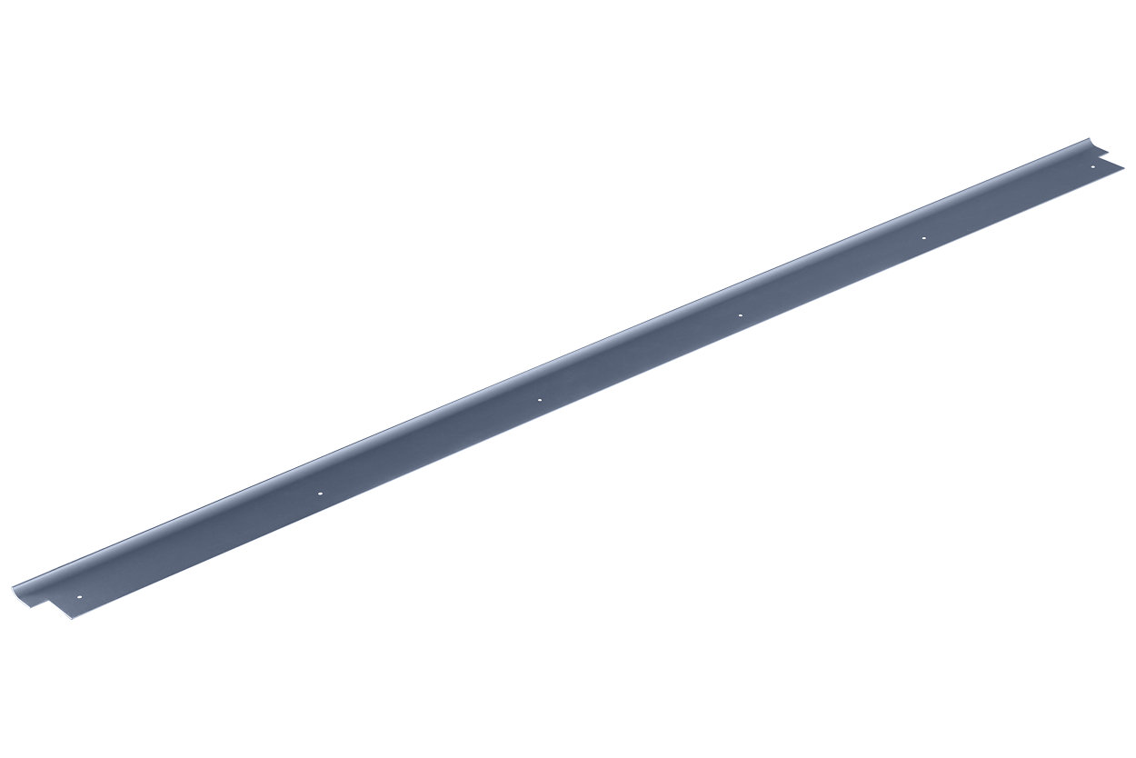 UniStrip G4 — это лучший в своем классе светодиодный светильник для поверхностного монтажа, предназначенный для статичного и динамичного архитектурного освещения
