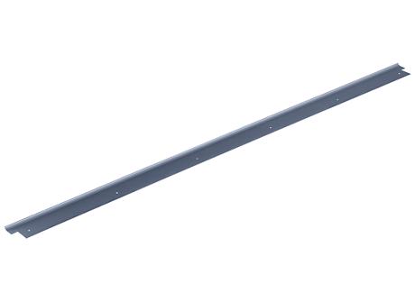ZCP380 L100 glare shield (10 pcs)