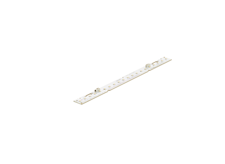 Fortimo LED Strip 1ft 650lm 830 FC HV5