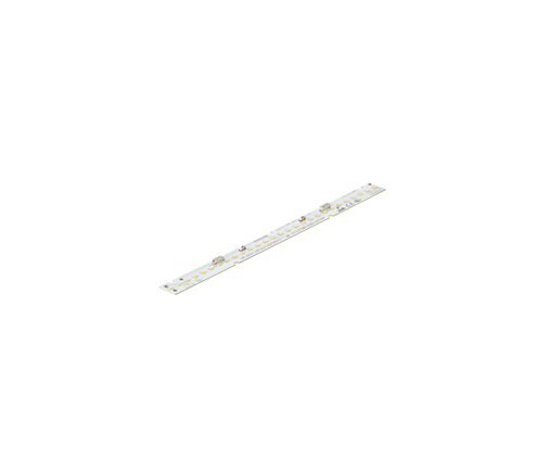 CertaFlux LED Strip 1ft 1100lm 840 HV4