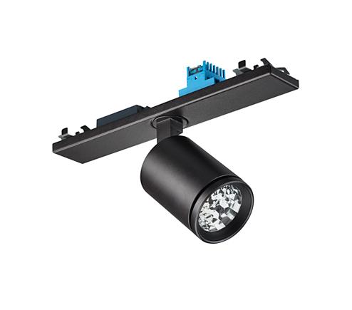 ST770X LED27S/PW930 PSD MB BK