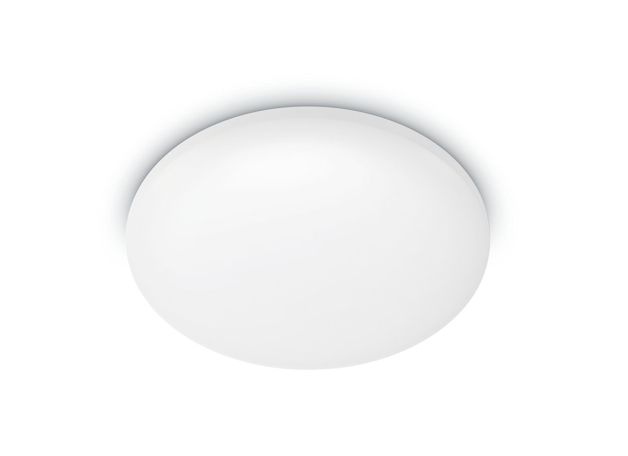 The perfect energy-efficient LED Oyster solution