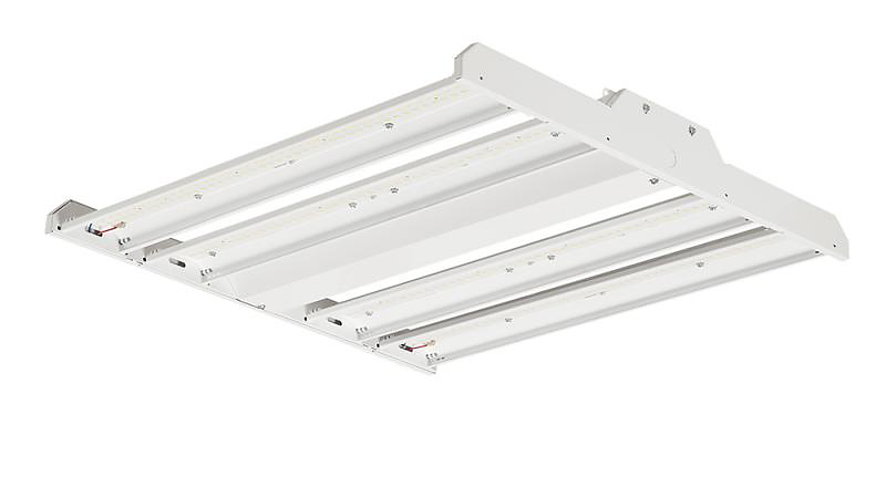 FBX LED High Bay