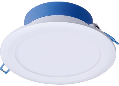 DN029B LED12/CCT 14W 220-240V D150 EU