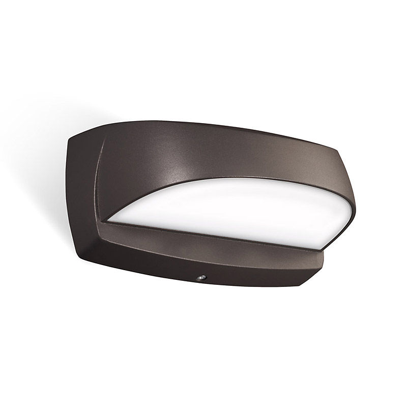 LytePro 7 LED Wall Sconce Gen3