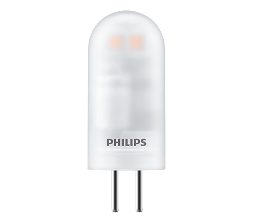 CorePro LEDcapsuleLV 0.9-10W G4 830