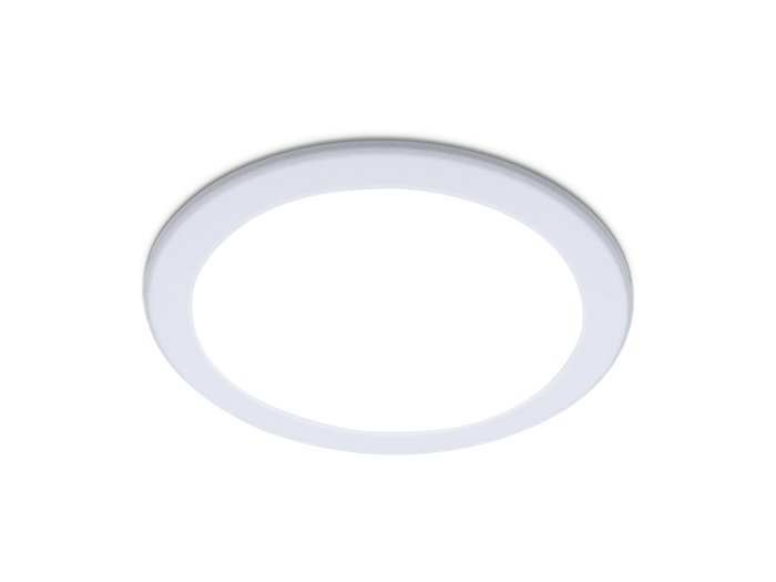 Essential SmartBright LED Downlight G2