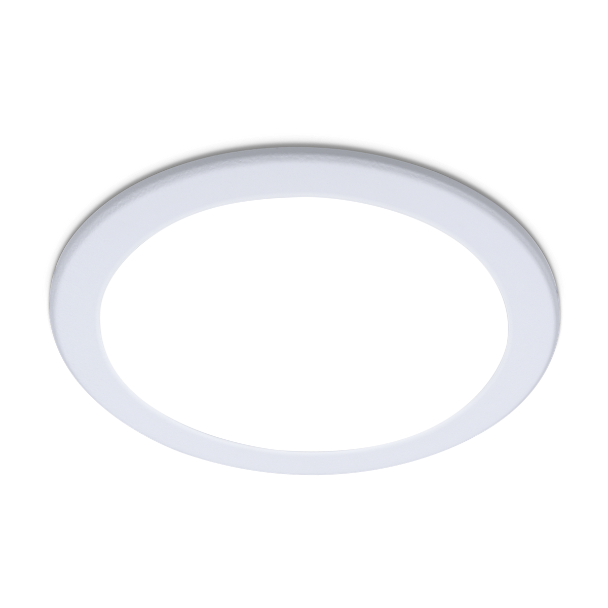 Essential SmartBright LED Downlight G2 DN028B