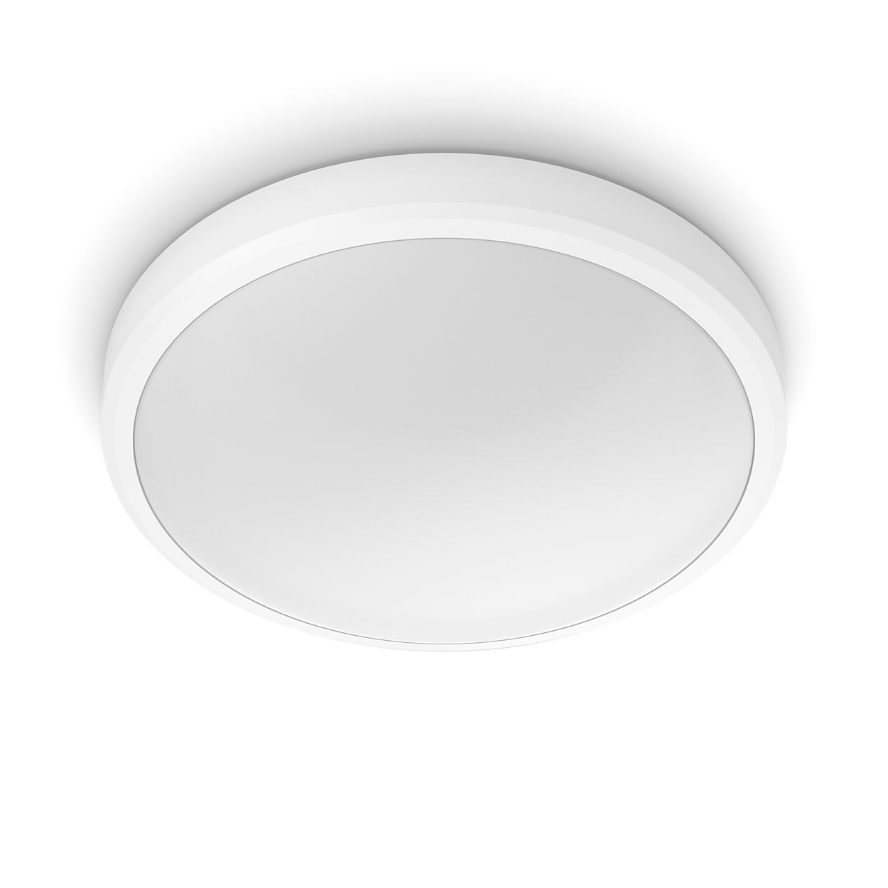 Ugodno LED svjetlo koje je blago za vaše oči