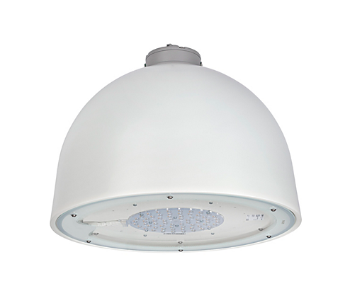 BDS763 LED110/830II GL-MDW CLOLS850 C10K