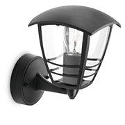 myGarden Stenska svetilka