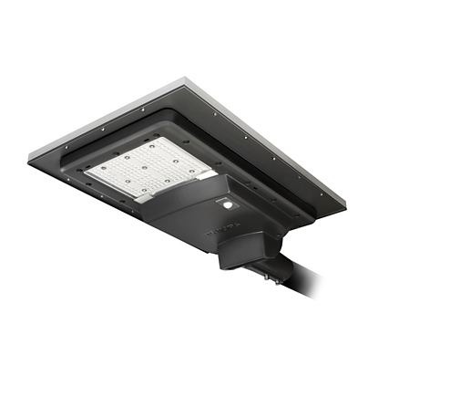 BRP710 LED45 CW MR S1 12V LFP Solar IN