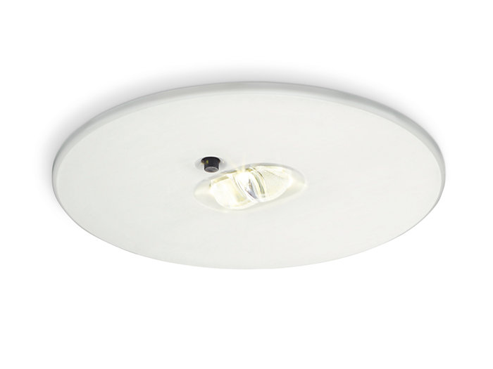 Emergency_downlight-EM120B-BSP.TIF