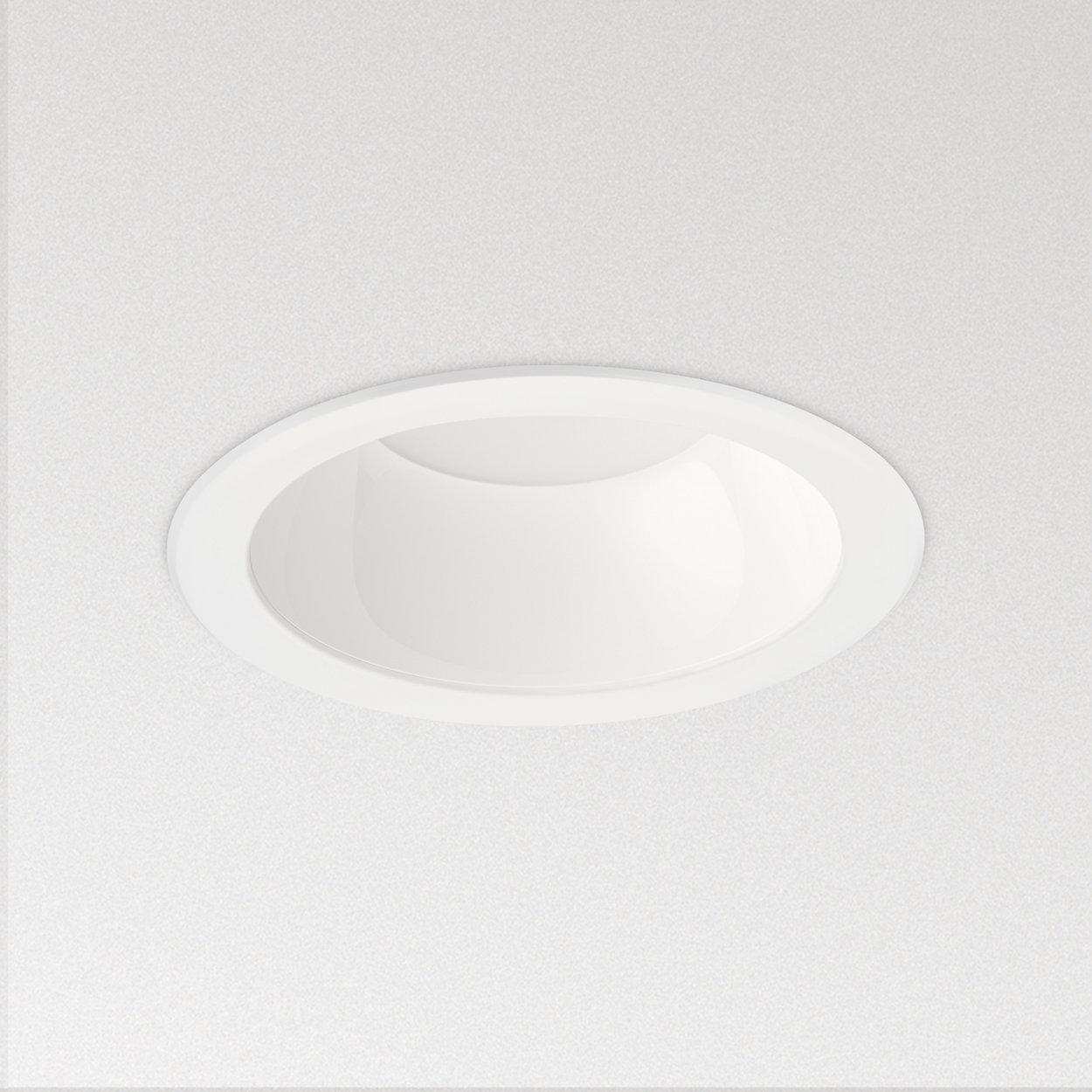 CoreLine Downlight – for alle prosjekter der lyset er avgjørende