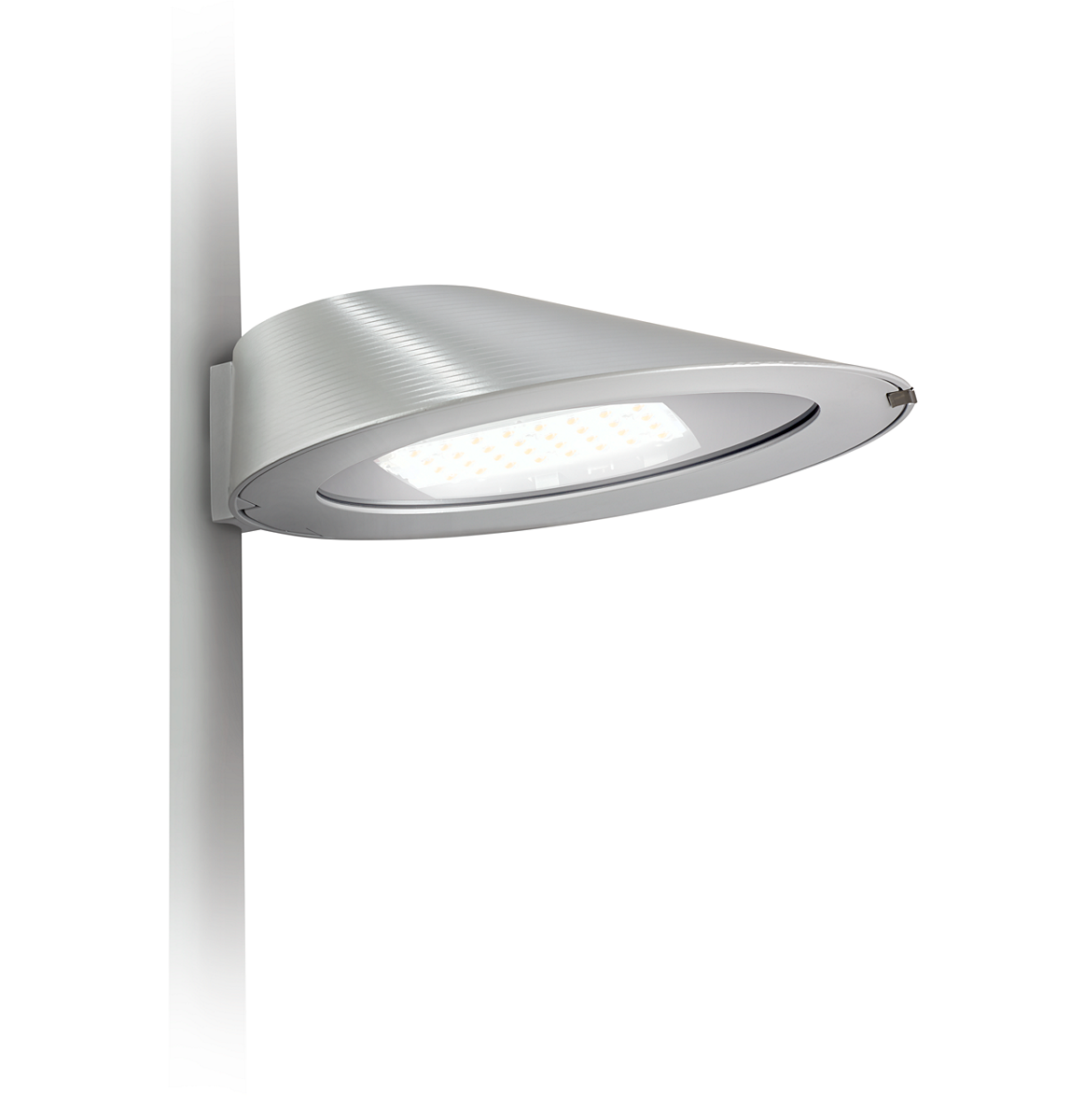 Ocean Road Led And Urban Luminaires Philips