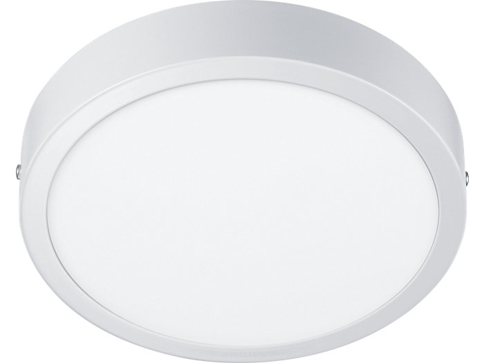 Downlight_DN065C_LED20_23W_D225_RD_EU_45D